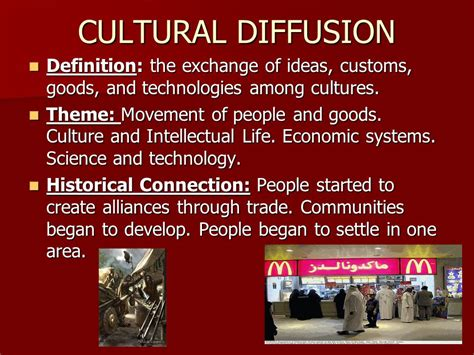 cultural biography definition key terms of global history ppt video online download
