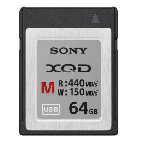 Memory Card V 64gb Sd Card Hyper Series Class10 Sdxc 98mbps sony 64gb 128gb m series xqd format end 8 26 2017 6 29 pm
