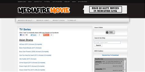 format rmvb adalah eman emano laman terbaik download movies tv series