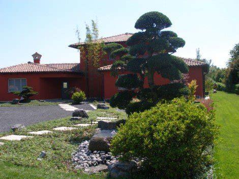 midori giardini giardino giapponese midorigiardini