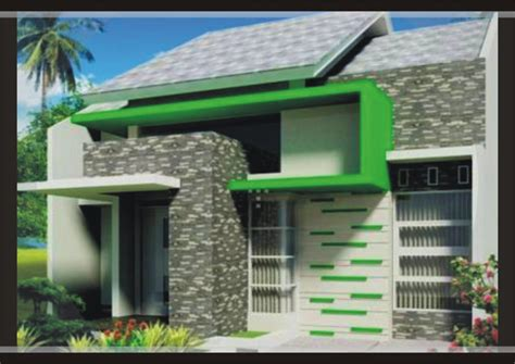 desain rumah yg cantik 64 desain rumah minimalis yg cantik desain rumah