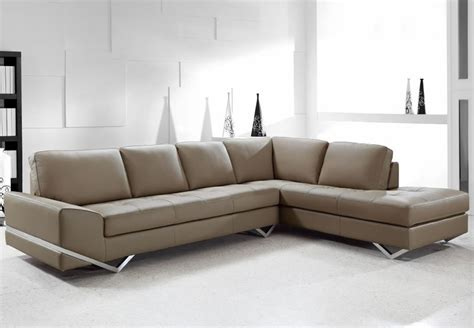 wrap around couches wrap around couch dimensions couch sofa ideas interior