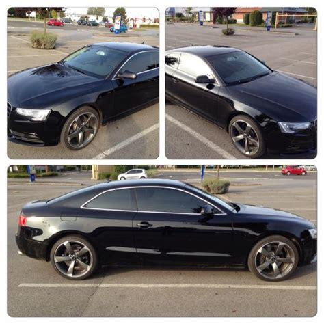 Audi 3l V6 Troc Echange Audi A5 3l V6 Sur Troc