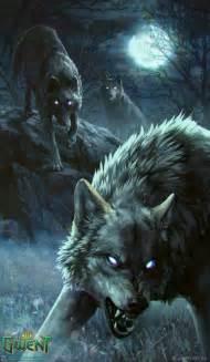 best 25 werewolf art ideas on pinterest werewolves