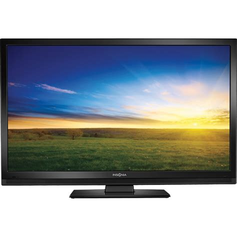 Lcd Tv Ns 17 insignia 49 5 quot 1080p 120hz lcd hdtv ns 50l260a13 best