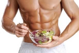 gym workout plan for men to build muscle margaret miller