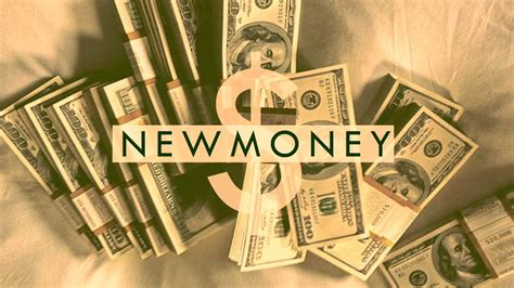 change money for new year meek mill ft ace quot new money quot new 2014 type beat