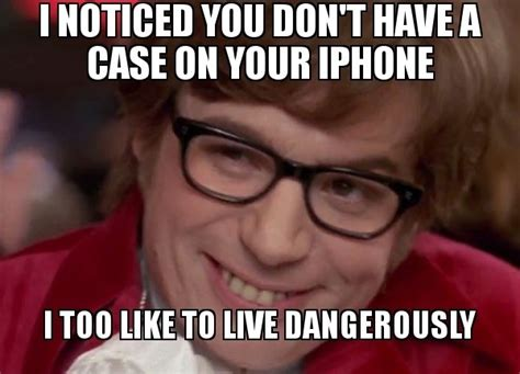 Austin Powers Meme - austin power memes image memes at relatably com
