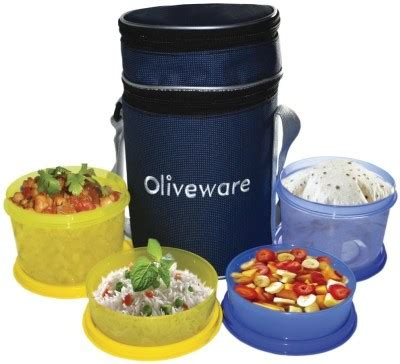 Rs Olive Jar With Handle 90 Ml 10 on oliveware lb36 4 containers lunch box 1430 ml