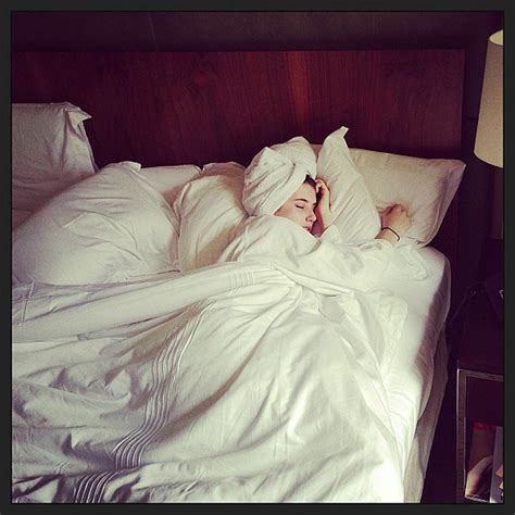 trouble getting out of bed emma roberts had some trouble getting out of bed cute