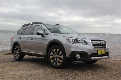 subaru outback colors 2015 subaru outback best selling color autos post new 2015