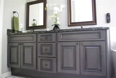 kitchen cabinets tallahassee about mcmanus cabinet refacing tallahassee fl