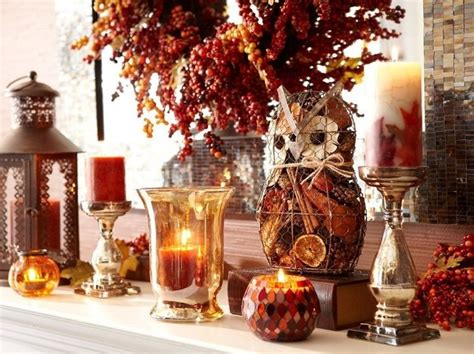 Pier One Home Decor Fall Home Decor From Pier One Fall Decorating Ideas
