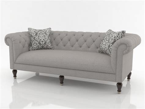 hton chesterfield corner sofa material chesterfield sofa brew home