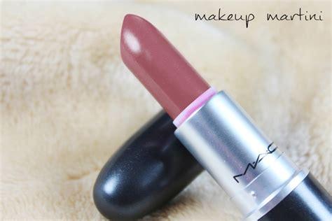 Mac Lipstick Brave Beige mac brave lipstick review dupe swatch price makeupmartini