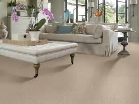 Bedroom Rug Ideas berber carpet for living room flooring 2368 rugs and