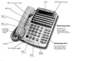 telephone conference calling telephone wiring diagram