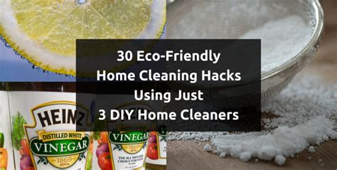eco friendly diy products eco friendly cleaning products diy archives house of