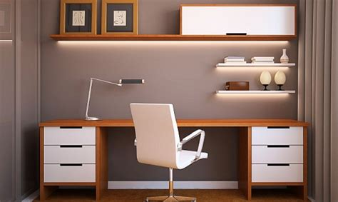 marvelous design small home office design ideas study room