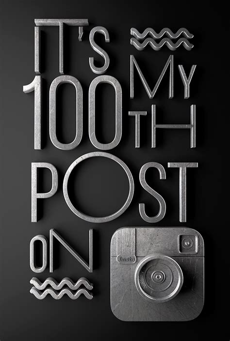 design united instagram instagram on behance