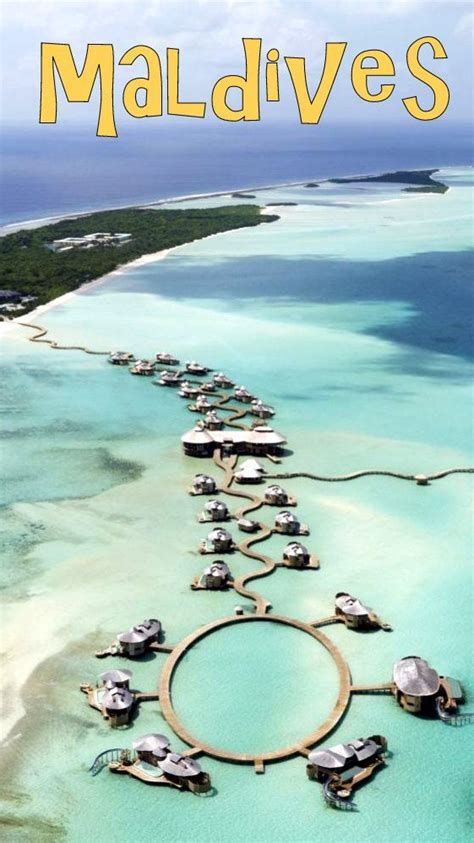 best maldives all inclusive best 25 maldives vacation packages ideas on