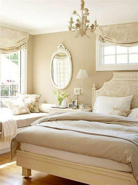 colori letto 40 idee per colori di pareti per la da letto