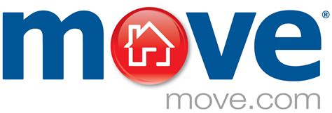inc logo images move inc 171 logos brands directory