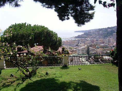 Garden Center Naples Fl House With Garden Center Naples Overlooking