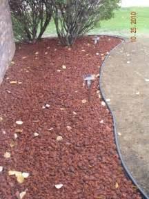garden design 40948 garden inspiration ideas