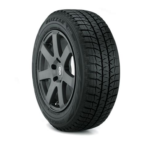 Best Tires For Toyota Camry Toyota Camry 1997 To 2011 Winter Tire Reviews Camryforums