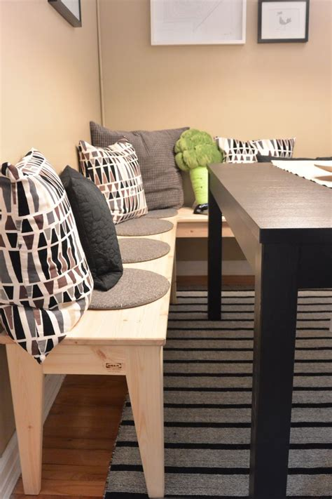 ikea flexible space 1000 images about ikea home tour makeovers on pinterest