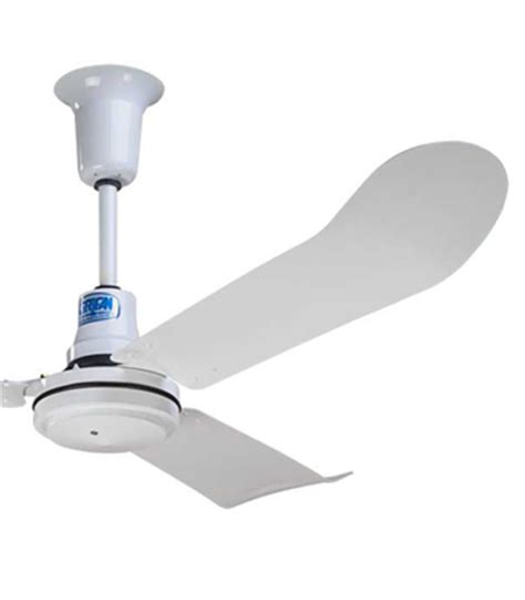 barn ceiling fans fan for barns barn cooling