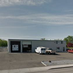 Automotive Garage Of Columbia by Charlie S Automotive Garages 1031 W Columbia Dr