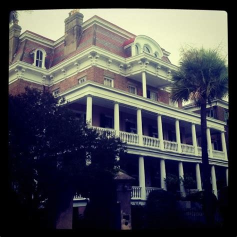 haunted houses in sc 42 best images about charleston sc on pinterest charleston sc south carolina and