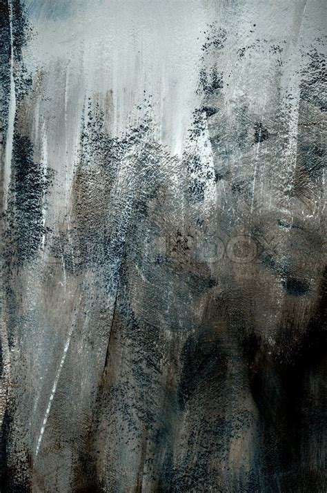 grey wallpaper what colour paint dark grey background texture of rough brushed paint