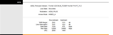 Harga Paket Tp Link cara melihat paket speedy di modem tp link riswandi29