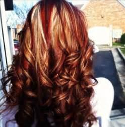 light hair color ideas hair color ideas for