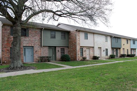 townhomes for rent in beaumont tx parigi property management