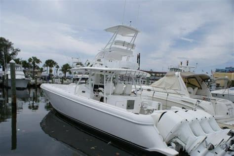 intrepid boats 475 price 2014 intrepid powerboats 475 panacea pompano beach fl for