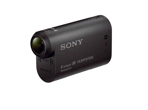Kamera Sony Exmor R kamera sony hdr as20 t3mag cz