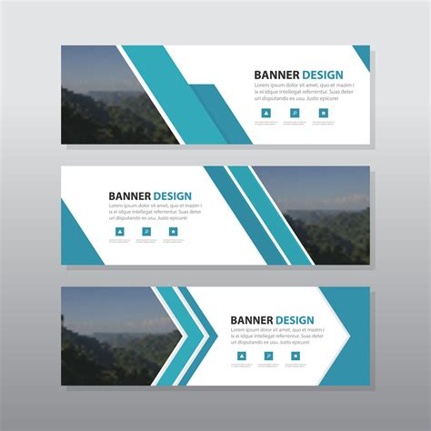 design banner horizontal top tips to create your dream banner articlecity com