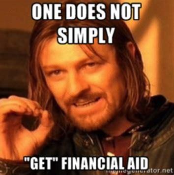 Win Money For Student Loans - student loan debt memes
