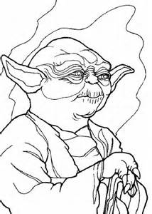 free coloring pages kids free coloring pages