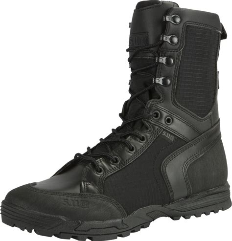 Tactical Boots 5 11 5 11 tactical boots www imgkid the image kid has it
