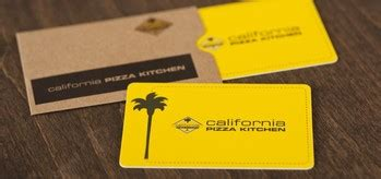 Cpk Gift Cards - cpk gift cards annunciation catholic school albuquerque nm