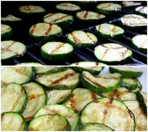 Progresso Light Soup Grilled Zucchini Nachos Recipe