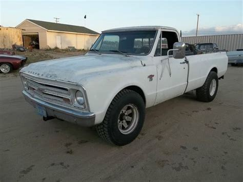 used chevy truck seat used chevy truck seat related keywords used chevy truck