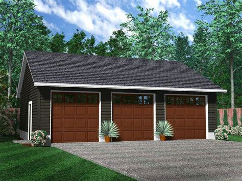 house plan with detached garage house plans with detached garage house plans with detached garage detached garage house plans