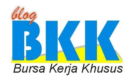 bkk smkn2ska cara daftar online di bkk smk mitra industri mm2100
