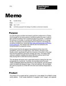how to write a professional report sample 10 how to write a professional memo memo formats write a professional report